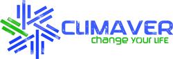 ClimaVer Αβραμίδης | Αλλάζουμε το κλίμα στη ζωή σας