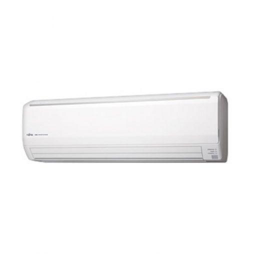 Κλιματιστικό Fujitsu inverter ASYG18LFCA