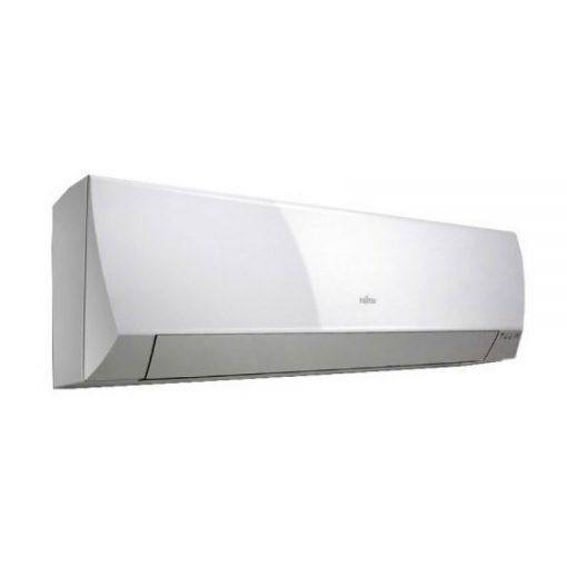 Κλιματιστικό Fujitsu ASYG09LLCC