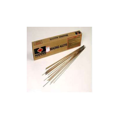 harris_brazing_alloy_rod