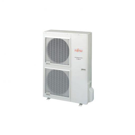 Αντλία Θερμότητας Fujitsu WSYG140DC6