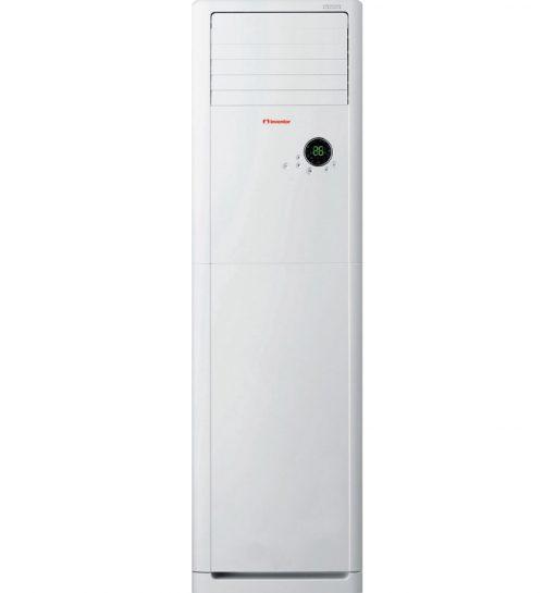 Κλιματιστικό Ντουλάπα Inventor R2FI-50/R2FO-50