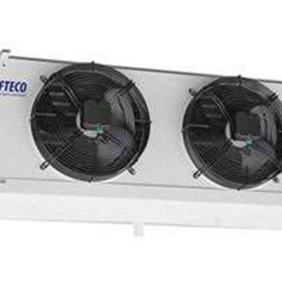 refteco-rec-103382